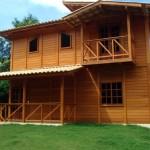 Pré Casas - Foto 8