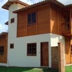 Pré Casas - Foto 29