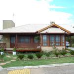 Pré Casas - Foto 4