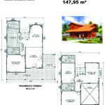 pre-casas-modelo-bahia
