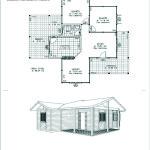 pre-casas-modelo-goias