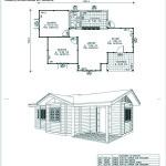 pre-casas-modelo-sergipe