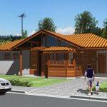 pre-casas-projeto-1-foto-1
