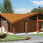 pre-casas-projeto-4-foto-1