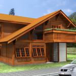 pre-casas-projeto-5-foto-1