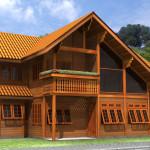 pre-casas-projeto-7-foto-1
