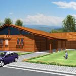 pre-casas-projeto-8-foto-1